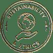 Sustainability & Ethics